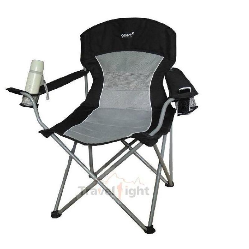 外贸原单休闲椅沙滩椅折叠椅电脑椅钓鱼椅简易椅子高靠背椅老爷椅