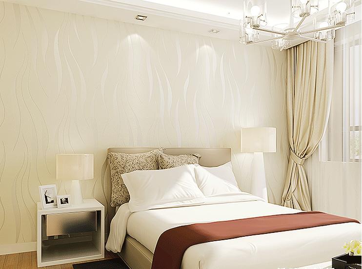 纸 卧室满铺 客厅背景墙纸