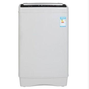 美菱(Meiling)XQB80-98788公斤波轮全自动洗衣机
