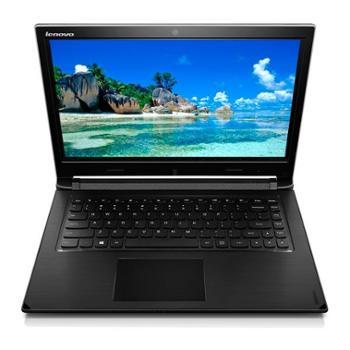 Lenovo/联想 Flex14 E2-3800 4G 500G 2G独显 超级本 十点触控 翻转
