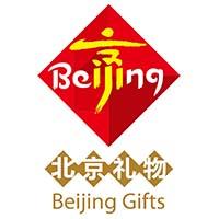 北京礼物官方旗舰店