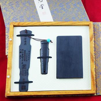 北京礼物玲珑套装3送老外送朋友北京特色文化产品中国风小礼品