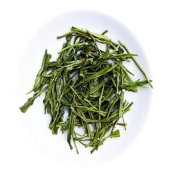 2019新茶春茶湖北英山云雾毛尖绿茶50g浓香耐泡
