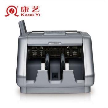 现货原装行货康艺HT- 2880(B)点钞机 银行专用机 验钞数钱机正品