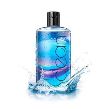【新品上市】凯芙兰新净派清润卸妆水100ml