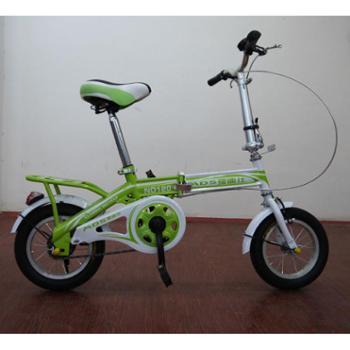 獴迪仕山地自行车/知更鸟系列