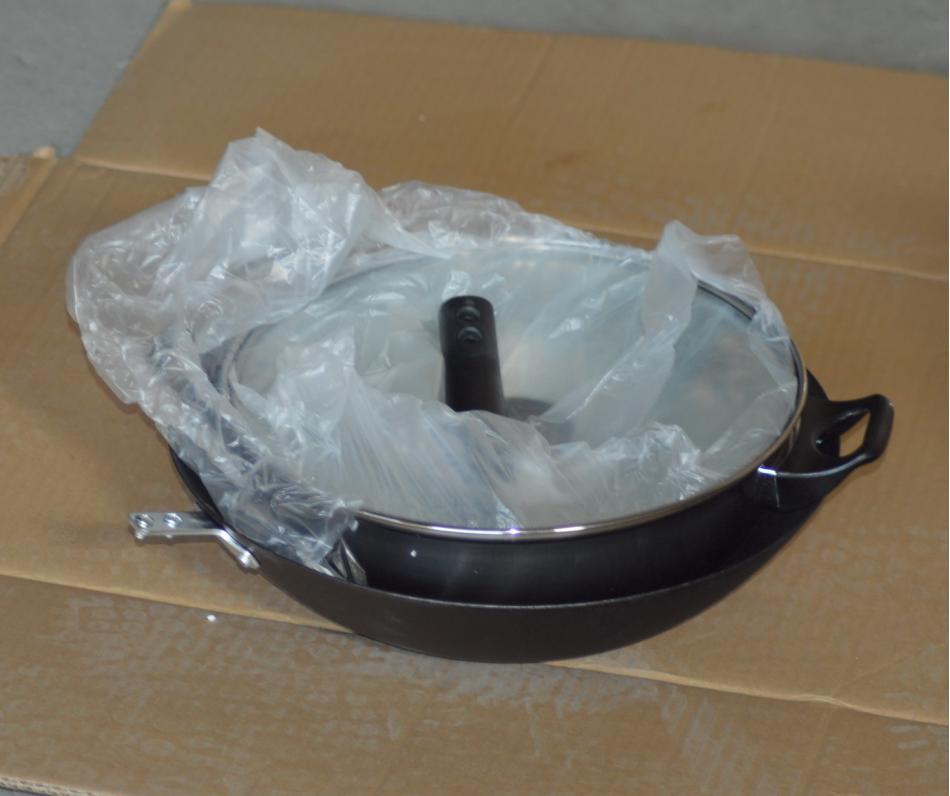 美的rt2140/rt2130正品多功能电磁炉带原装汤锅炒锅 触摸式按键