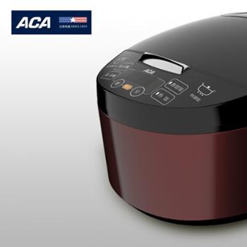 ACA-电脑电饭煲-ALY-FB533DA