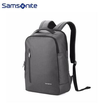 新秀丽(Samsonite)双肩背包-Series name系列