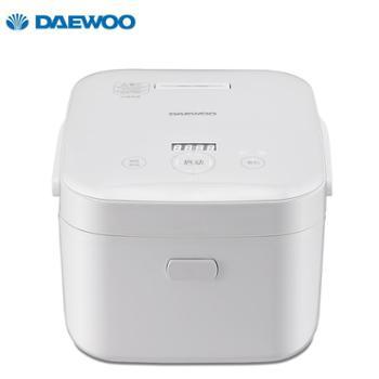 大宇/DAEWOO 3升IH智能电磁电饭煲 DYFB-301H