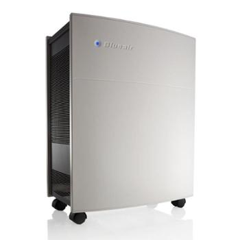 布鲁雅尔(Blueair)空气净化器503 去除甲醛苯PM2.5
