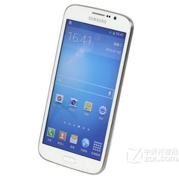 三星Galaxy Mega 5.8(P709/电信版)白色款