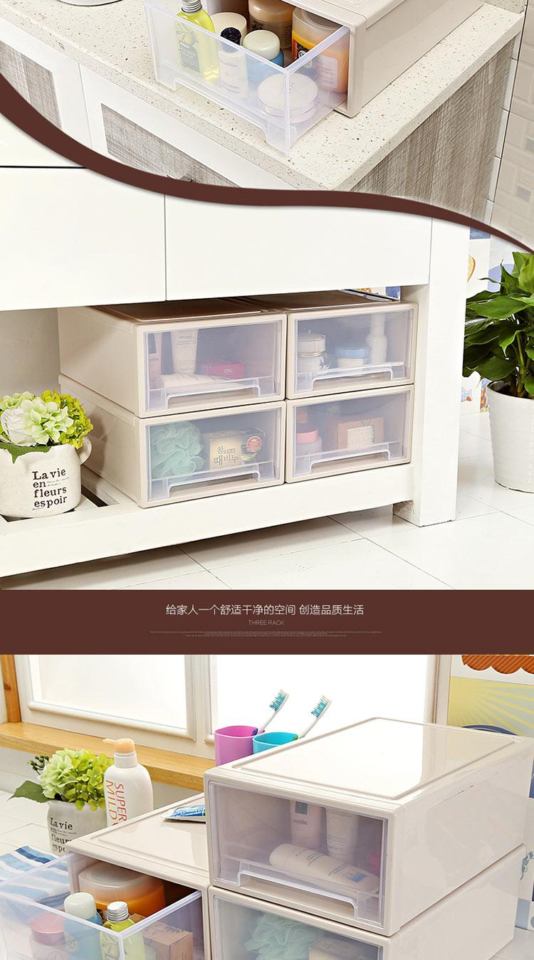 儿童抽屉衣柜一般什么价格_家具
