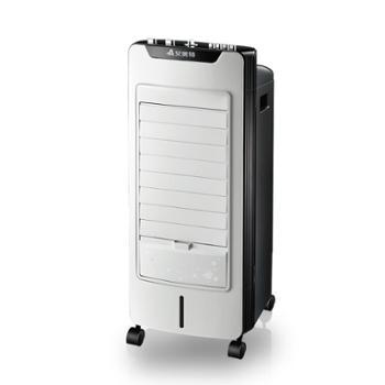 【正品包邮】艾美特空调扇CFW22T单冷型冷气扇加湿制冷风扇冷风机水冷空调