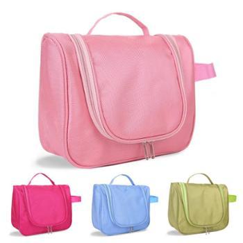 多功能整理袋化妆袋旅行防水洗漱包化妆包