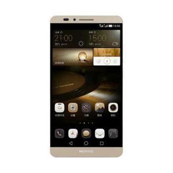 Huawei/华为MT7-TL00联通4G、UI00T移动4G、CL00电信4Gmate7手机