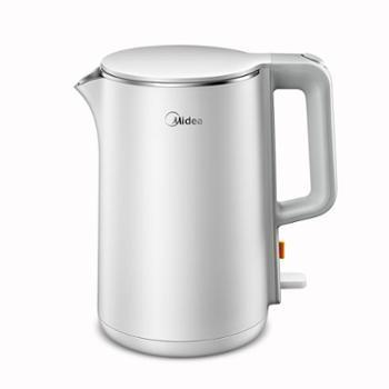 美的电热水壶MK-HJ1515a