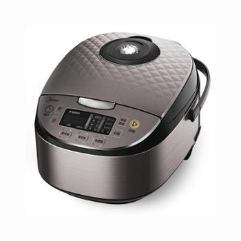 美的5L智能电饭煲RS5057