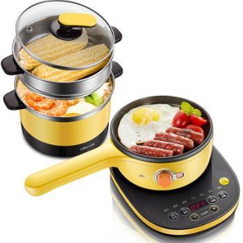 小熊煮蛋器ZDQ-C18Q2