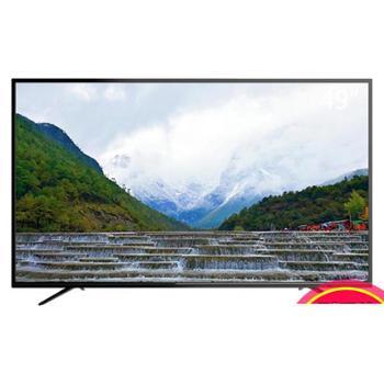 创维(Skyworth)65G5创维65英寸智能wifi网络平板液晶电视机65G5