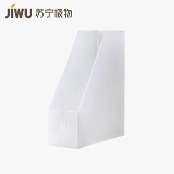 【苏宁极物】单栏文件栏