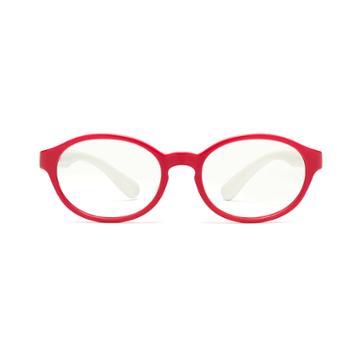Jardind'amour儿童防蓝光眼镜男女款学习护目镜