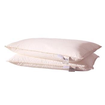 凯诗风尚磁悬浮乳胶枕头