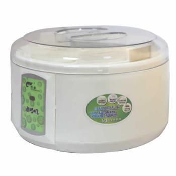 创盛 新款酸奶机(分杯式、大容量)cs-555