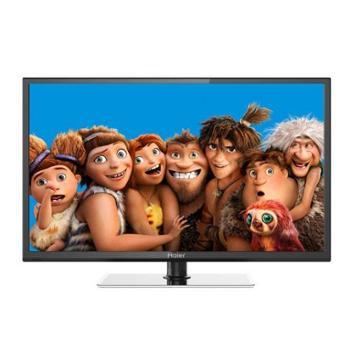 Haier/海尔32EU300032英寸LED液晶电视机/硬屏/彩电/送装同步