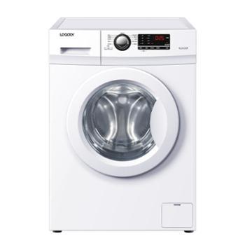 统帅滚筒洗衣机@G7012B16W