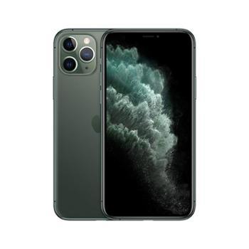 AppleiPhone11ProMax移动联通电信4G手机双卡双待苹果手机