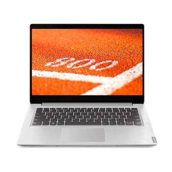 联想小新-14ILW青春版2019i3-8145U4G256G+16G傲腾集显14英寸轻薄笔记本电脑
