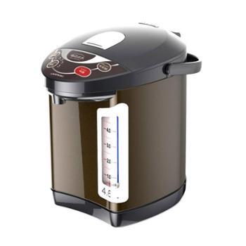 LIVEN利仁SP-A4600电热水瓶保温家用全自动养生壶宿舍烧水壶