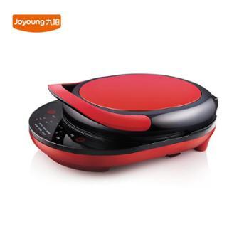 九阳(Joyoung)电饼铛多功能家用煎烤机双面悬浮烙饼机JK-30E12