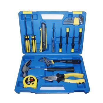 瑞德18pc高档家用礼品工具022018