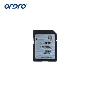 原装 128G SD卡 第十代第10代CLASS10