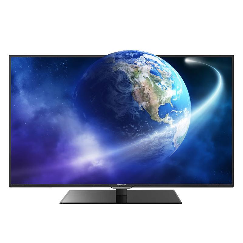 广百百货 康佳 液晶电视机led47f3550f