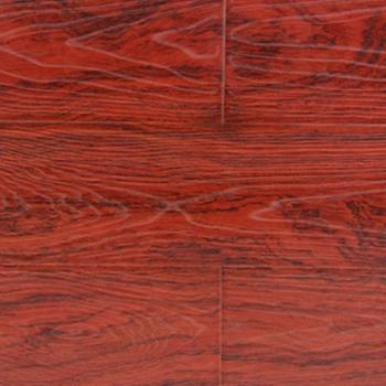 经典榆木 木地板 实木地板3 绿牡丹木地板 绿森木业
