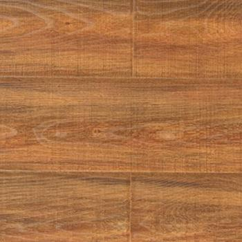 金丝红檀1 木地板 实木地板 绿牡丹木地板 绿森木业