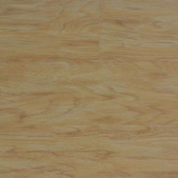 黑胡桃 强化木地板1 皇家橡木 E0环保 健康地板 绿森木业EDR2318 绿牡丹木地板