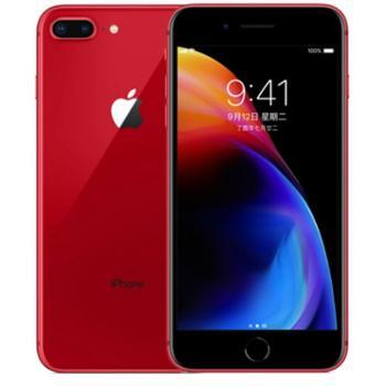 Apple iPhone 8 Plus 64GB 手机