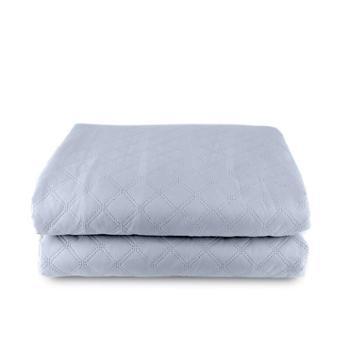 荣事达R2608 水暖毯 1.5m*0.8m