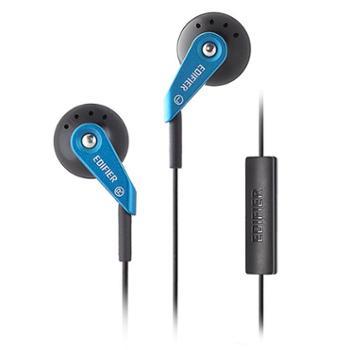 漫步者H185 入耳式耳机