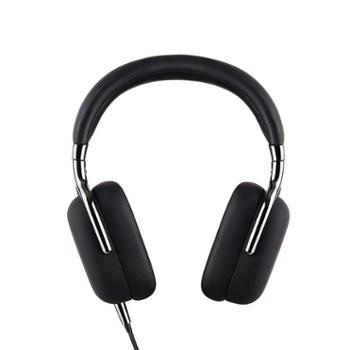漫步者H880 新旗舰头戴式耳机 深空黑