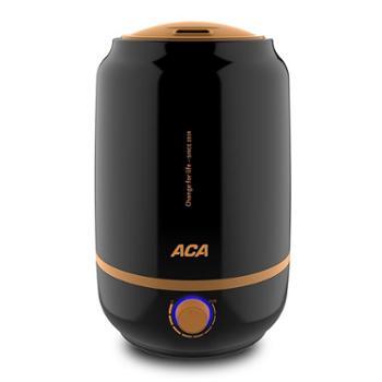北美电器(ACA)加湿器ALY-50JS01J