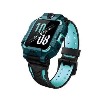 小天才 儿童电话手表Z6 防水GPS定位智能手表