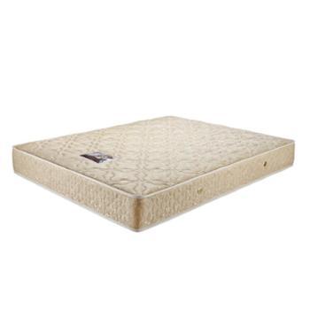 家惠·95A高密集弹簧床垫