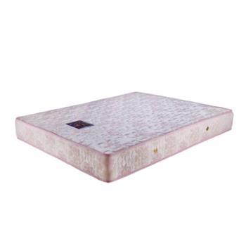 家惠·希望 高密集弹簧床垫