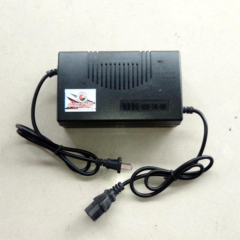 48v20a充电器,电动车充电器