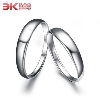 925银戒指情侣戒指女男戒子指环银尾戒(本产品价格为单个戒指价位)